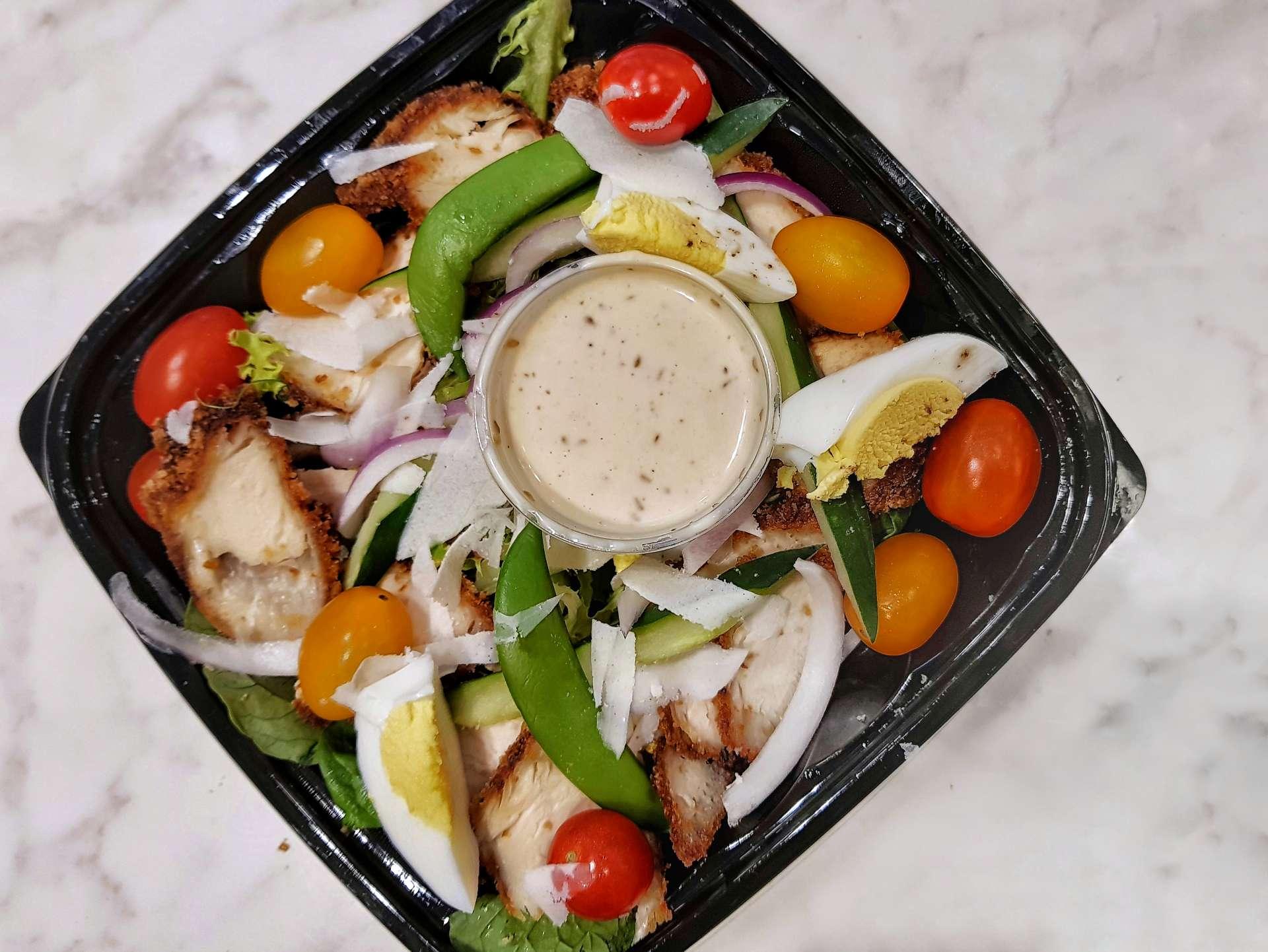 Paris baguette veggie sandwich calories